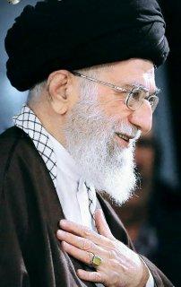 پنج شاخص مهم « انقلابی گری» از دیدگاه مقام معظم رهبری مدظله العالی